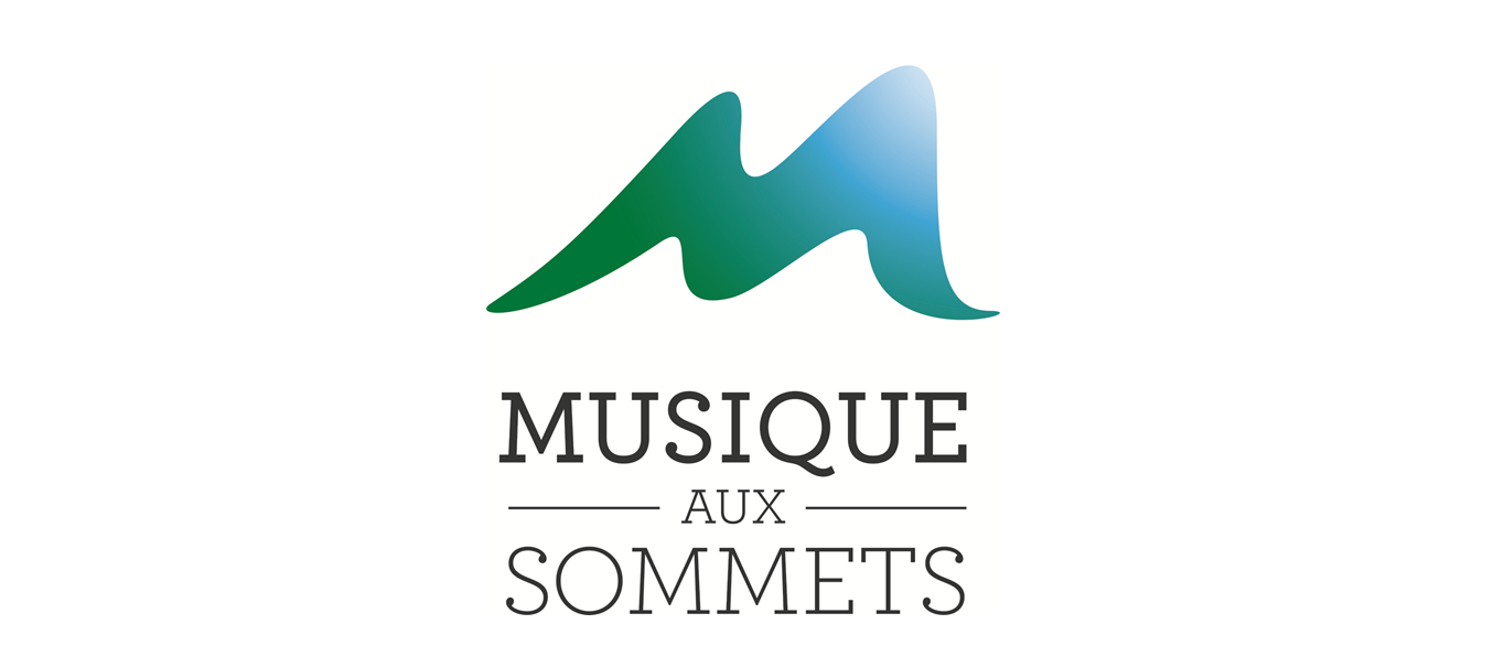Festival Musique aux Sommets