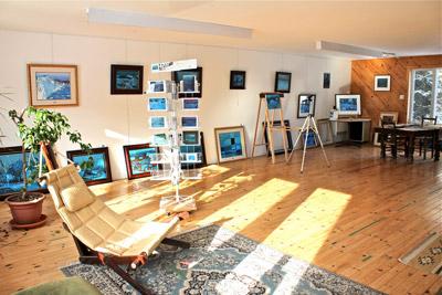 img-galerie