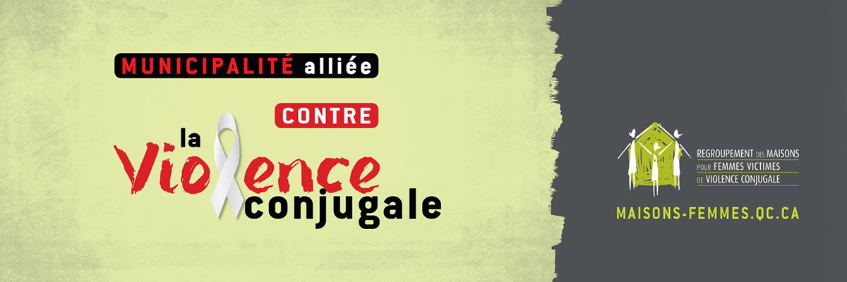 municipalite-alliee-web